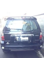 Dijual Ford Escape A/T 2006 Limited