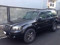 Dijual Ford Escape A/T 2006 Limited (IMG_4233[1].jpg)