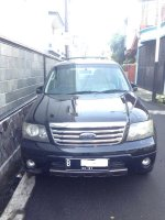 Dijual Ford Escape A/T 2006 Limited (IMG_4235[1].jpg)