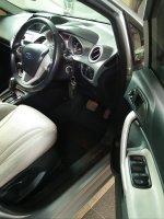 Ford Fiesta: Jual mobil bagus, asli, terawat dan siap pakai...jalan jauh OK!!! (IMG20170322150530RESIZE.jpg)