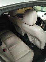 Ford Fiesta: Jual mobil bagus, asli, terawat dan siap pakai...jalan jauh OK!!! (IMG20170322150606RESIZE.jpg)