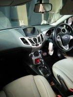 Ford Fiesta: Jual mobil bagus, asli, terawat dan siap pakai...jalan jauh OK!!! (IMG20170322150732RESIZE.jpg)