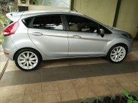 Ford Fiesta: Jual mobil bagus, asli, terawat dan siap pakai...jalan jauh OK!!! (IMG20170322145857RESIZE.jpg)