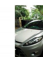 Ford Fiesta: Jual mobil bagus, asli, terawat dan siap pakai...jalan jauh OK!!! (IMG20170322145652RESIZE.jpg)