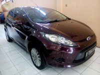 Ford: Fiesta Trend Manual Tahun 2011 (kanan.jpg)