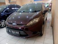 Ford: Fiesta Trend Manual Tahun 2011 (kiri.jpg)