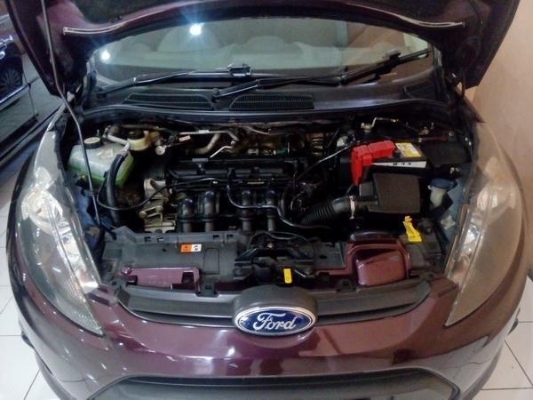 ford fiesta 2011 malang with 5958 Fiesta Trend Manual Tahun 2011 on Spare Part Ford Jakarta as well 5958 Fiesta Trend Manual Tahun 2011 additionally 5958 Fiesta Trend Manual Tahun 2011 in addition 3801766 furthermore 3272295.