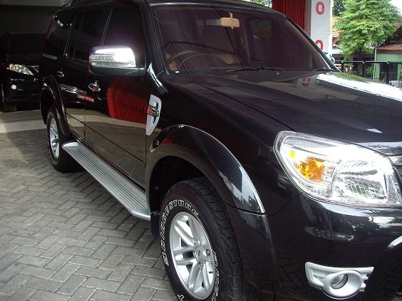 ford everest palembang html with 6002 Ford Everest Tdci Xlt 2 5 Mt on 8921 Dijual Ford Everest 2005 Xlt Bandung furthermore 6797 Jual Ford Everest 2 5 Diesel Tdci Xlt 4x2 Manual Tahun 2007 Silver Met together with 4915 Ford Everest Xlt 4x4 2 5 Mt Tahun 2005 also 6002 Ford Everest Tdci Xlt 2 5 Mt also 6301 Ford Escape Xlt 2004.