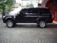 Ford Everest TDCI XLT 2.5 Mt (IMGP3703.JPG)