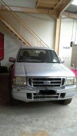 Ford Ranger Double Cabin 4x4 Tahun 2006 (IMG-20161128-WA0008_1.jpg)