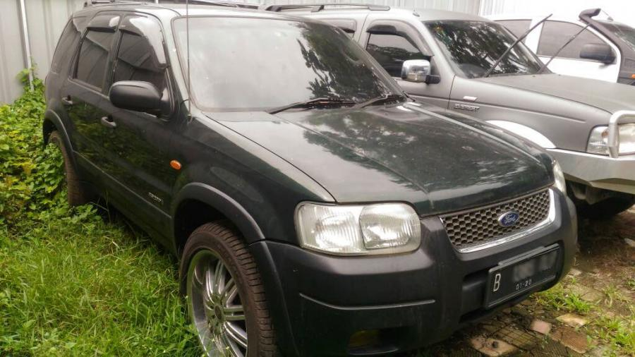 ford everest palembang html with 6301 Ford Escape Xlt 2004 on 8921 Dijual Ford Everest 2005 Xlt Bandung furthermore 6797 Jual Ford Everest 2 5 Diesel Tdci Xlt 4x2 Manual Tahun 2007 Silver Met together with 4915 Ford Everest Xlt 4x4 2 5 Mt Tahun 2005 also 6002 Ford Everest Tdci Xlt 2 5 Mt also 6301 Ford Escape Xlt 2004.