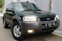 Ford Escape 4x4 Matic Sunroof 2003 (a.jpg)