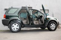 Ford Escape 4x4 Matic Sunroof 2003 (c.jpg)