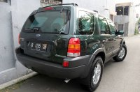 Ford Escape 4x4 Matic Sunroof 2003 (d.jpg)
