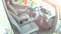 Jual Ford Fiesta 2011 (IMG-20170519-WA0022.jpg)