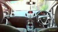 Jual Ford Fiesta 2011 (IMG-20170519-WA0023.jpg)