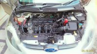 Jual Ford Fiesta 2011 (IMG-20170519-WA0024.jpg)