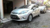 Jual Ford Fiesta 2011 (IMG-20170519-WA0025.jpg)