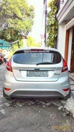 Jual Ford Fiesta 2011 (IMG-20170519-WA0027.jpg)