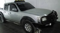 Ranger Double Cabin: FORD RANGER 2008 Double Cabin (WhatsApp Image 2017-05-20 at 9.58.56 PM (5).jpeg)