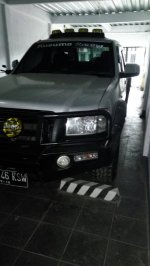 Ranger Double Cabin: FORD RANGER 2008 Double Cabin (WhatsApp Image 2017-05-20 at 9.58.56 PM (4).jpeg)
