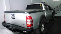 Ranger Double Cabin: FORD RANGER 2008 Double Cabin (WhatsApp Image 2017-05-20 at 9.58.56 PM (2).jpeg)