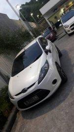 Ford Fiesta 1.4 Trend 2011 (IMG-20170528-WA0002.jpg)