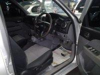 Jual Ford Ranger XLT double cabin 4x4 Manual Tahun 2007 Silver met (20121120_133410.jpg)