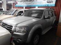 Jual Ford Everest 2,5 diesel TDCI Xlt 4x2 Manual Tahun 2007 Silver Met (IMG_20150711_173608.jpg)
