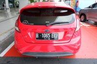 Jual Ford Fiesta 2013 Warna Merah (IMG_7534.JPG)