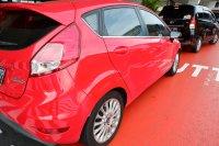 Jual Ford Fiesta 2013 Warna Merah (IMG_7535.JPG)