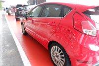 Jual Ford Fiesta 2013 Warna Merah (IMG_7536.JPG)