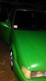 Jual mobil sedan ford laser hub 089520383732 (P_20170430_203414.jpg)