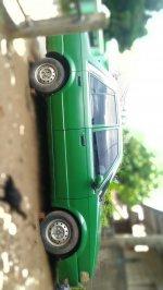 Jual mobil sedan ford laser hub 089520383732 (PicsArt_06-09-11.56.54.jpg)