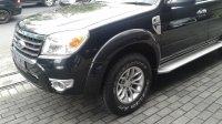 Ford Everest XLT 2.5 Manual Tahun 2012 Istimewa (20170612_121233[1].jpg)