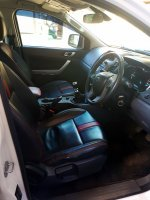2014/2015 Ford Ranger XLT 3.2 + (Modifikiasi 100jt) (rsz_20170616_075450.jpg)