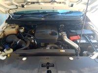 2014/2015 Ford Ranger XLT 3.2 + (Modifikiasi 100jt) (rsz_20170616_075540.jpg)