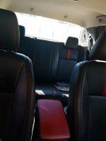 2014/2015 Ford Ranger XLT 3.2 + (Modifikiasi 100jt) (rsz_20170616_075509.jpg)