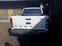 2014/2015 Ford Ranger XLT 3.2 + (Modifikiasi 100jt) (19b6a73e-9492-4bd5-b073-cd79176d72e1.jpg)