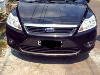 Ford Focus TDCi 2.0 S AT Solar (focus depan.jpg)