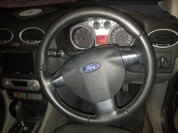 Ford Focus TDCi 2.0 S AT Solar (20170621_174930-min.jpg)
