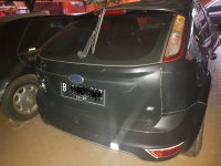 Ford Focus TDCi 2.0 S AT Solar (belakang focus-min.jpg)