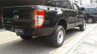 Ranger Pick Up: Ford Ranger Hi Rider 2500 CC ( 4x2 ) Single Cabin  Tahun 2013 (20170704_102809[1].jpg)