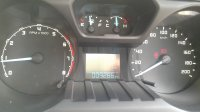 Ranger Pick Up: Ford Ranger Hi Rider 2500 CC ( 4x2 ) Single Cabin  Tahun 2013 (20170704_102940[1].jpg)