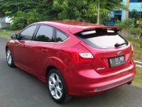 Ford Focus HatchBack 2.0 Tipe S Titanium Automatic Th.2013 (5.jpg)