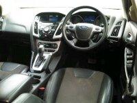 Ford Focus HatchBack 2.0 Tipe S Titanium Automatic Th.2013 (9.jpg)