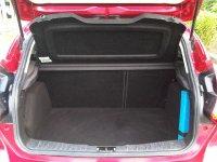 Ford Focus HatchBack 2.0 Tipe S Titanium Automatic Th.2013 (8.jpg)