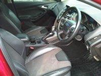 Ford Focus HatchBack 2.0 Tipe S Titanium Automatic Th.2013 (10.jpg)