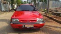 Ford Laser Champ 1800CC Tahun 1991 (1.jpg)