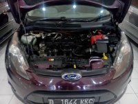 Ford: Fiesta Trend Manual Tahun 2011 (mesin.jpg)